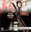 """""""Min mor har en saks i ryggen"""" av Unni Lindell"""