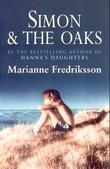 """""""Simon and the oaks"""" av Marianne Fredriksson"""
