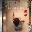 """""""Kaninjegeren"""" av Lars Kepler"""