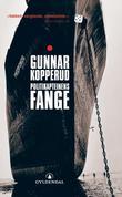 """""""Politikapteinens fange - roman"""" av Gunnar Kopperud"""