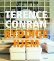 """""""Ryddige hjem"""" av Terence Conran"""