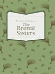 """""""The classic works of the Bronte sisters"""" av Charlotte Brontë"""