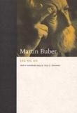 """""""Jeg og du"""" av Martin Buber"""