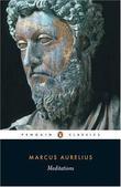 """""""Meditations (Penguin Classics)"""" av Marcus Aurelius"""