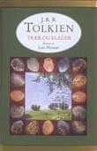 Omslagsbilde av Trær og blader