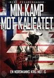 """""""Min kamp mot kalifatet"""" av Mike Peshmerganor"""