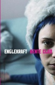 """Englekraft"" av Bente Clod"