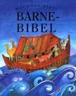 """""""Hermons store barnebibel"""" av Murray Watts"""