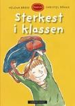 """""""Skolesekken"""" av Helena Bross"""