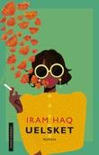 """Uelsket"" av Iram Haq"