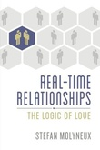 """Real-Time Relationships: The Logic of Love"" av Stefan Molyneux"