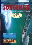 """""""Sorgenfri - på eventyrlig jordomseiling"""" av Johan J. Petersen"""