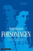 """""""Forsoningen"""" av Fred Uhlman"""