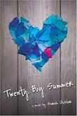 """""""Twenty Boy Summer"""" av Sarah Ockler"""