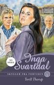 """""""Skygger fra fortiden"""" av Torill Thorup"""
