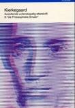 """""""Avsluttende uvitenskaplig etterskrift til De philosophiske smuler"""" av Søren Kierkegaard"""