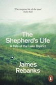 """The shepherd's life - a tale of the lake district"" av James Rebanks"