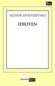 """Idioten"" av Fjodor Dostojevskij"