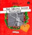 """""""Han høyrer heime i Tulleland"""" av Sigmund Falch"""