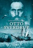 """""""Otto Sverdrup - skyggelandet"""" av Alexander Wisting"""