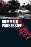 """""""Rommels pansersjef"""" av Hans von Luck"""