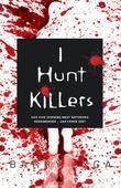 """I hunt killers"" av Barry Lyga"