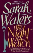 """The night watch"" av Sarah Waters"