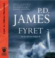 """""""Fyret"""" av P.D. James"""