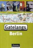 """""""Berlin - gatelangs"""" av Jim Charmetant"""
