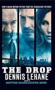 """The drop"" av Dennis Lehane"