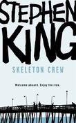 """""""Skeleton Crew"""" av Stephen King"""