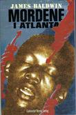"""Mordene i Atlanta"" av James Baldwin"