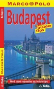 """""""Budapest"""" av Rita Stiens"""