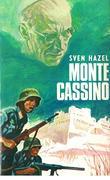 """""""Monte Cassino"""" av Sven Hazel"""