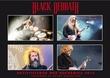 """""""Black debbath - aktivitetsbok med rockequiz 2015"""" av Ole Petter Andreassen"""
