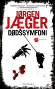 """""""Dødssymfoni"""" av Jørgen Jæger"""