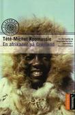 """""""En afrikaner på Grønland"""" av Téte-Michel Kpomassie"""