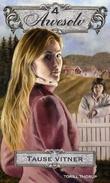 """""""Tause vitner"""" av Torill Thorup"""
