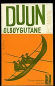 """""""Olsøygutane"""" av Olav Duun"""