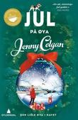 """""""Jul på øya"""" av Jenny Colgan"""