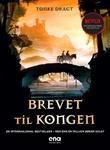 """""""Brevet til kongen"""" av Tonke Dragt"""