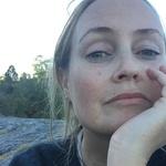 Karina Håberg
