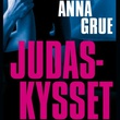 """""""Judaskysset"""" av Anna Grue"""