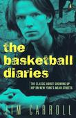 """The Basketball Diaries"" av Jim Carroll"