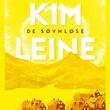 """""""De søvnløse"""" av Kim Leine"""