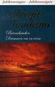"""""""Barnebruden ; Drømmen om en venn"""" av Margit Sandemo"""