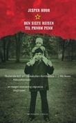 """""""Den siste reisen til Phnom Penh"""" av Jesper Huor"""
