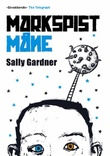 """Markspist måne"" av Sally Gardner"