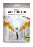 """Pocket Abu Dhabi - top sights, local life, made easy"" av Jenny Walker"