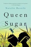 """""""Queen sugar"""" av Natalie Baszile"""
